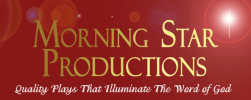 Morning Star Productions